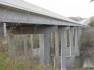 Odot project 3012 00 i 275 design build cincinnati ohio for Cjm builders